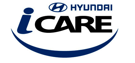 Hyundai i Care